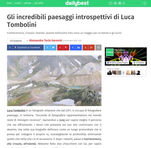 © lucatombolini